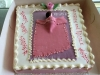 baby-shower-cake-with-baby-tucked-in-blanket-pic-1