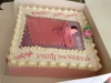 baby-shower-cake-with-baby-tucked-in-blanket-pic-2