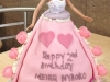 barbie-doll-with-cake-dress