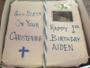 christening-cake-bible-with-photo