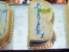 five-letter-figure-cake-pic-2-1