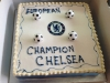 football-badge-and-balls-cake