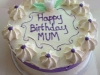 fresh-cream-cake-no-sugar-icing-pic-2