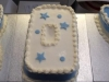 three-letter-cake-also-in-baby-shower