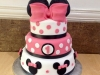 three-tier-minnie-mouse