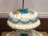 three-tier-round-wedding-cake-pic-2