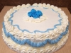 three-tier-round-wedding-cake-pic-3