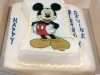 two-tier-disney-character-cake